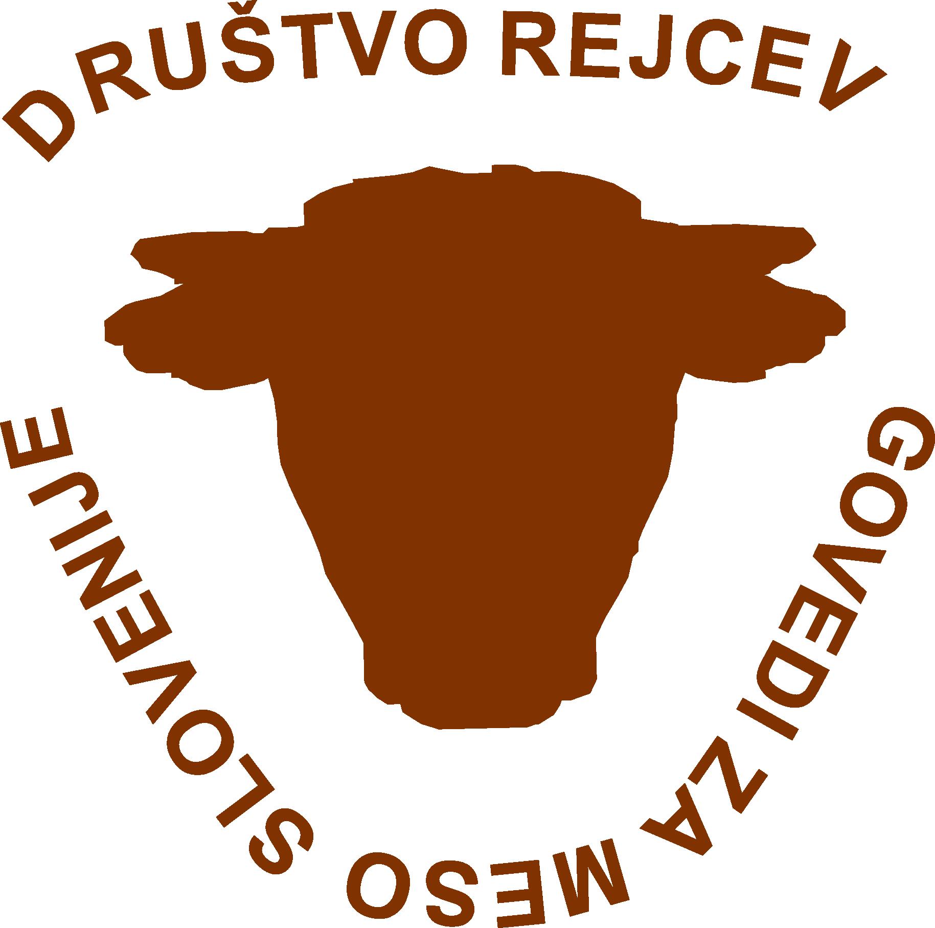 Društvo rejcev govedi za meso Slovenije